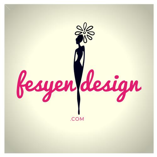 fesyendesign.com